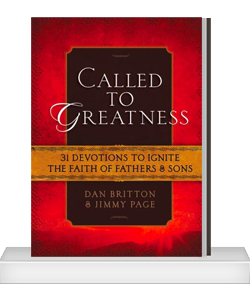 called-to-greatness-jimmy-page-sm