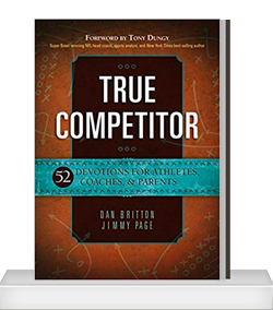 true-competitor-jimmy-page-sm