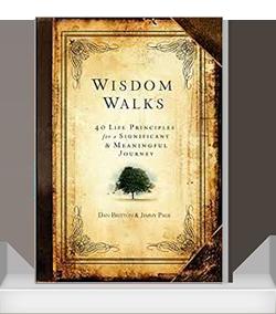 wisdom-walks-jimmy-page-sm